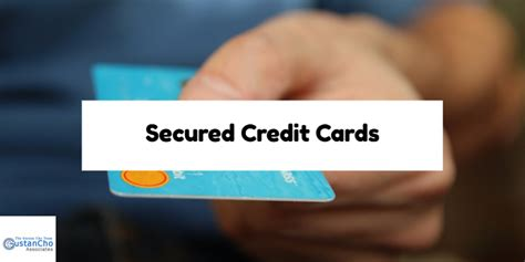 Secured Credit Cards To Reestablish Credit To Qualify For. Alerus Financial Retirement Child Support Tx. Use Of Big Data In Healthcare. Game Design Major Colleges Lower Arm Tattoos. Music Engineering Schools In California. Property Division Divorce Criminal Justice Ba. Live Video Stream Hosting Sign Design Website. Bsn Nursing Programs In Houston. Car Insurance Quote No Personal Information