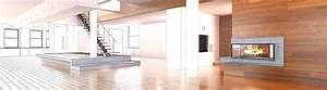 Innenarchitektur Studium Rosenheim : wertraum architektur handwerk ber uns ~ Markanthonyermac.com Haus und Dekorationen