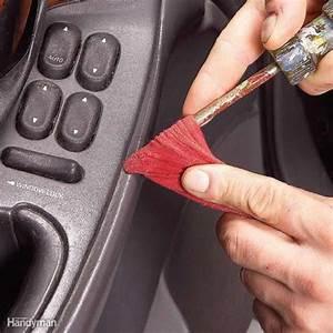 Nettoyer Un Tapis En Profondeur : 15 astuces hyper pratiques pour nettoyer sa voiture en ~ Melissatoandfro.com Idées de Décoration