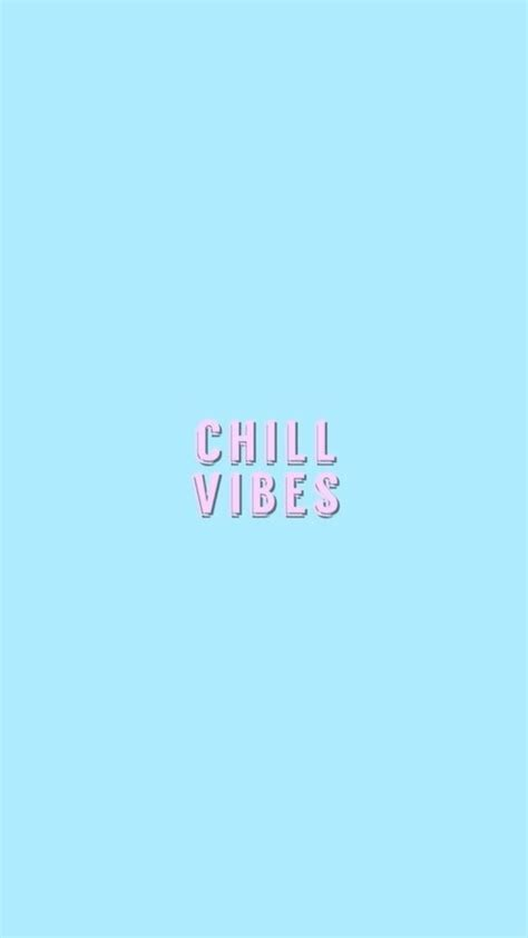 Aesthetic Iphone 11 Wallpaper Quotes by Aesthetic Chill Vibes Wallpapers Top Free Aesthetic