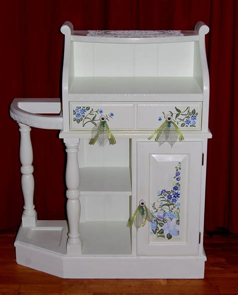 shabby chic painted chairs shabby chic painted furniture pinterest