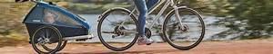 E Bike Für Fahrradanhänger : fahrradanh nger transport zubeh r mhw ~ Jslefanu.com Haus und Dekorationen