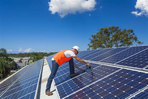 Google Solarcity Want Install Solar Panels Your Home