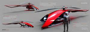 design automobile automotive designer official of mantra academy
