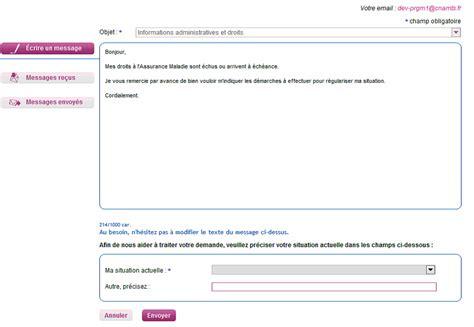 absence du bureau outlook message d absence du bureau mails d 39 absence les