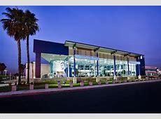 House of Imports Enclave Enterprises