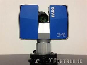 Faro Focus 3d : used faro laser scanner focus 3d x330 complete for sale b2brazil ~ Frokenaadalensverden.com Haus und Dekorationen