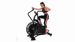 Best Exercise Bikes For Spinning