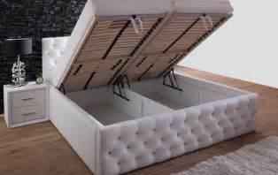 otto schlafzimmer komplett boxspringbetten 180x200 angebote auf waterige