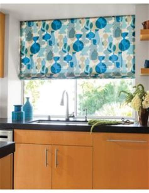 window treatment ideas  kitchen garden window