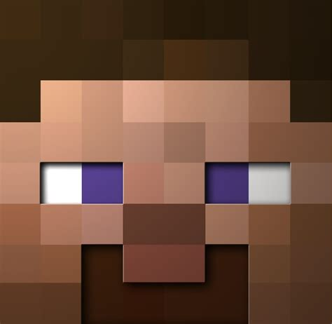 minecraft character faces buscar  google minecraft