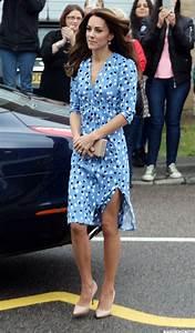 Best Dressed Of The Week: Kate Middleton, Anne Hathaway ...
