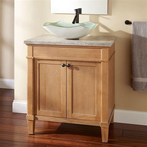 small cabinet for vessel sink vessel vanities for small bathrooms small bathroom
