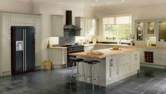 works hardwood flooring kitchens southton and bathroom improvements in hshire