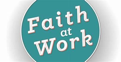 Faith God Plan Living Business Growth