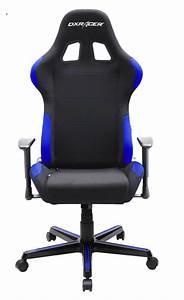 Gaming Stuhl Stoff : gaming stuhl dxracer oh fl01 ni stoff serie formula b rost hle dx racer ~ Buech-reservation.com Haus und Dekorationen