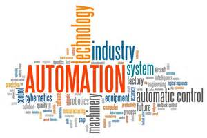 Why Business Process Automation