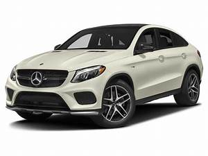 Mercedes Gle 2018 : new 2018 mercedes benz gle gle 43 amg suv suv in new york ~ Melissatoandfro.com Idées de Décoration
