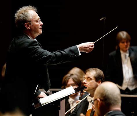 chambres d h es en dr e proven軋le la chambre philharmonique interprète brahms mardi 8 décembre 20h30 grand théâtre de provence aix en provence