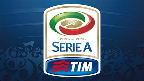 Serie A by Serie A Bagarre In Testa Si Rivedono Juve E Milan