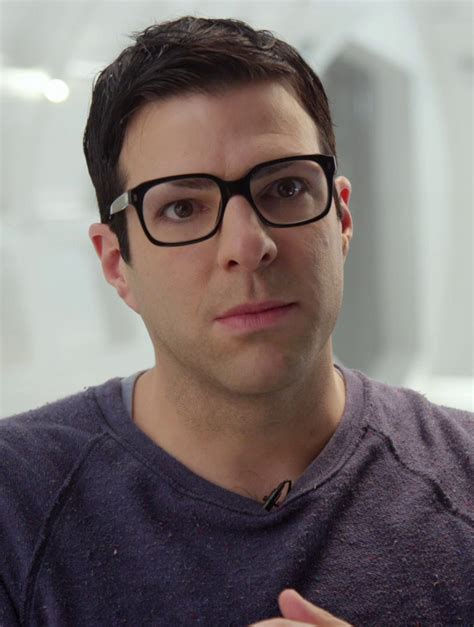 zachary quinto biography zachary quinto biography zachary quinto s famous quotes