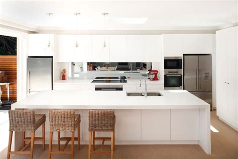 kitchen design sydney wonderful kitchens sydney kitchen renovations modern 1374