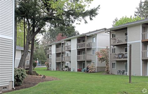 orchard   green apartments apartments port orchard