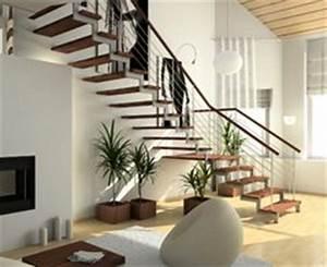 Deco zen chambre et salon style tendances et conseils for Deco entree de maison 6 deco salon zen bouddha