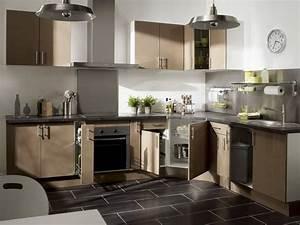 Rangement Mural Cuisine : leroy merlin boite rangement maison design ~ Preciouscoupons.com Idées de Décoration