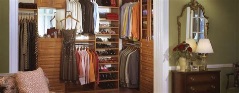 louis closet co custom closets st louis a