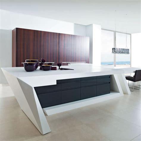 kitchen islands modern kitchen island ideas ideal home 2077