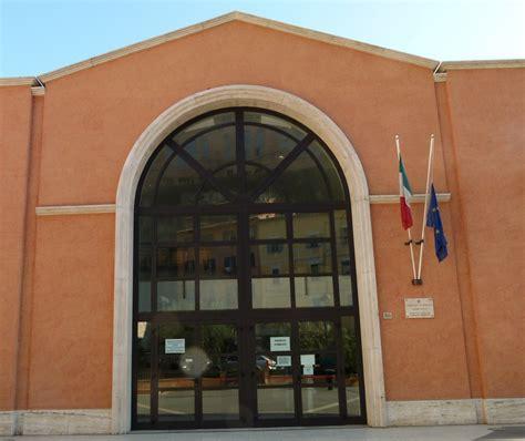 uffici giudiziari perugia giustizia tirocini all umbria dieci umbriaon