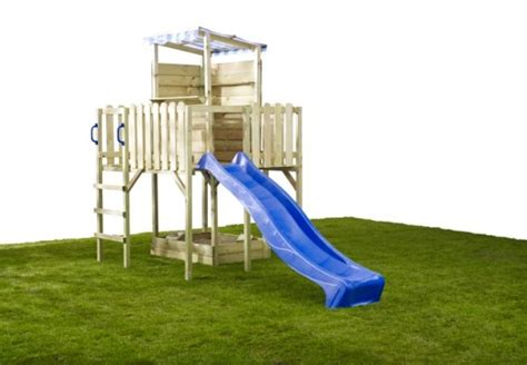 Leben Mit Kindern Spielgeraete Fuer Den Eigenen Garten by Spielger 228 Te F 252 R Den Garten F 246 Rdern Die Motorik Kindern