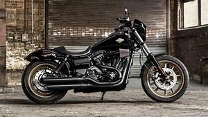 Harley Low Rider S : harley davidson adds two new models to 2016 line la times ~ Medecine-chirurgie-esthetiques.com Avis de Voitures