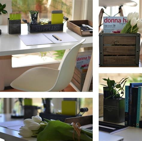 sushi shop siege stylish home office updates for less