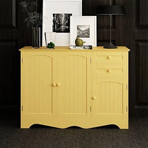 kitchen hutch cabinet home like wood storage cabinet kitchen buffet kitchen 1809