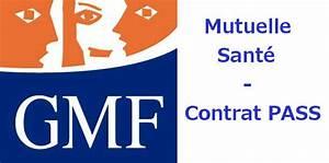 Maaf Assistance Juridique : gmf mutuelle sant les avis sur le contrat pass sant gmf ~ Medecine-chirurgie-esthetiques.com Avis de Voitures