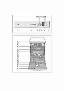 Bosch Smd50e14 Dishwasher Download Manual For Free Now