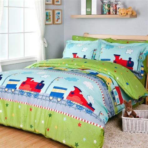 702 bedding sets for boys fantastic journey by duvet cover set green boys