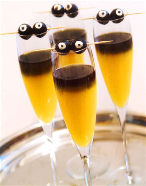 halloween drink cute food for kids 20 halloween drink recipes for grown ups