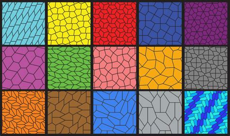 Penrose Tiling Generator Mac by 100 Penrose Tiling Generator Mac Wallpaper