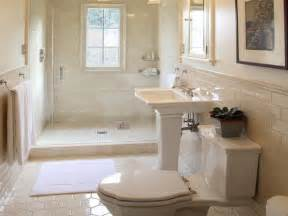 beautiful bathroom floor covering ideas your home
