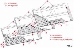 Dachpappe Schindeln Verlegen : dacheindeckung mit bitumenschindeln ~ Articles-book.com Haus und Dekorationen