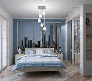 Schlafzimmer Tapeten Bilder : schlafzimmer gestalten mit tapeten viac ne n padov otapeten schlafzimmer na neue schlafzimmer ~ Sanjose-hotels-ca.com Haus und Dekorationen