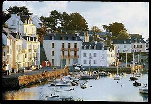 Bel Ile En Mer : 17 best images about belle ile en mer on pinterest rocks belle and bretagne ~ Medecine-chirurgie-esthetiques.com Avis de Voitures
