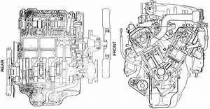 95 7 3l Engine Diagram