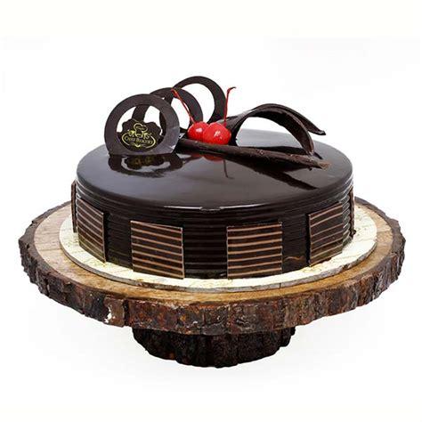 buy double chocolate cake  kg   hyderabad