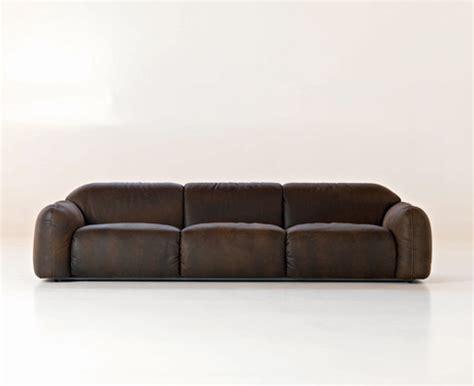 divano busnelli piumotto busnelli divani componibili livingcorriere