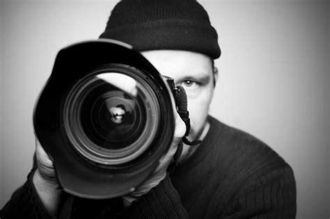 Program Information Associate's Degree In Photojournalism