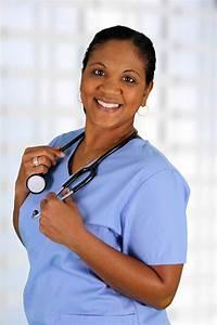 Aide Jobs Certified Nurse Assistant Job Anaheim Ca Skills Based